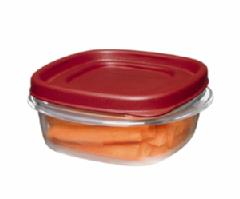 Rubbermaid(ラバーメイド)Easy Find Lids  295ml